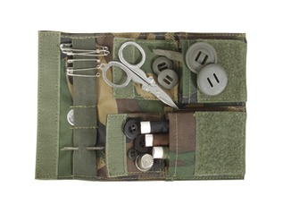 Web-tex 95 Pattern Sewing Kit