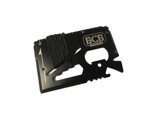 BCB Pocket Survival Tool