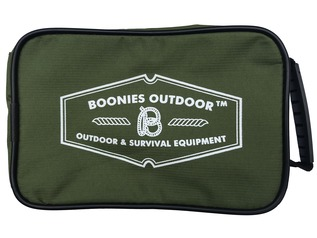 Boonies Outdoor Grab Pack
