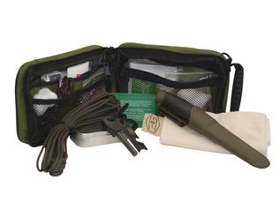 Boonies Outdoor Grab Bag Survival Kit