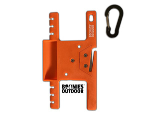 Boonies Outdoor Paracord Spool Tool