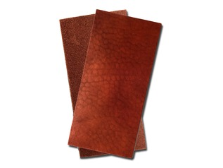 Sheath Leather - Brown
