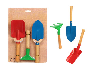 Gardening Set for Children