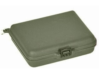 Waterproof Survival / Accessories Tin