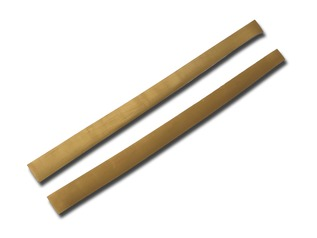 Flat Band Catapult Elastic