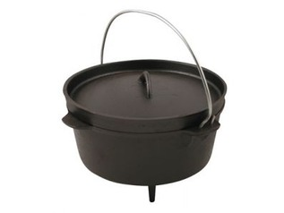 Dutch Oven 8.5 Litre