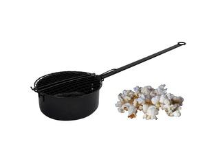 Rome Popcorn Popper