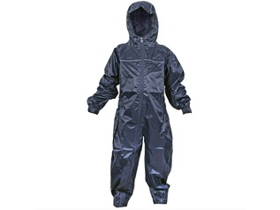 All in one Waterproofs for Children