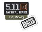 5.11 Tactical Shirt - Khaki