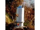 Kelly Kettle Aluminium Base Camp 1.5 Litre