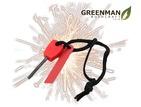 Greenman Bushcraft Scout Firesteel