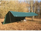 DD Group Shelter 5x5m